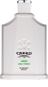 Creed Green Irish Tweed Duschgel für Herren 200 ml