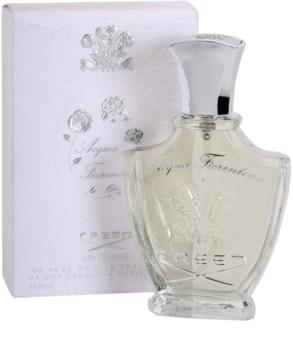 Creed Acqua Fiorentina eau de parfum pentru femei 75 ml