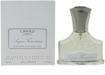 Creed Acqua Fiorentina Eau de Parfum für Damen 30 ml