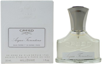 Creed Acqua Fiorentina parfumska voda za ženske 30 ml