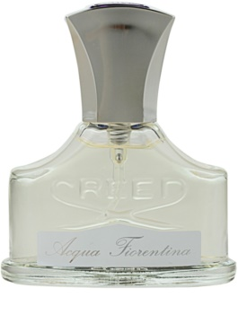 Creed Acqua Fiorentina парфумована вода для жінок 30 мл