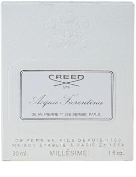 Creed Acqua Fiorentina Eau de Parfum voor Vrouwen  30 ml