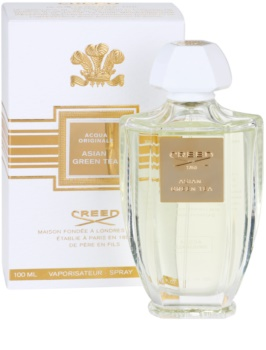 Creed Acqua Originale Asian Green Tea parfémovaná voda unisex 100 ml