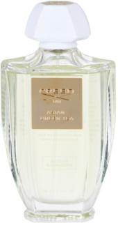 Creed Acqua Originale Asian Green Tea eau de parfum mixte 100 ml