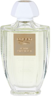 Creed Acqua Originale Asian Green Tea parfumska voda uniseks 100 ml
