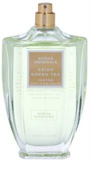 Creed Acqua Originale Asian Green Tea parfémovaná voda tester unisex 100 ml