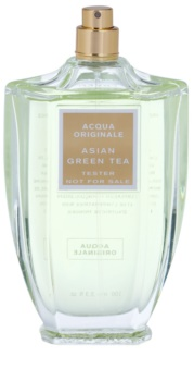 Creed Acqua Originale Asian Green Tea woda perfumowana tester unisex 100 ml