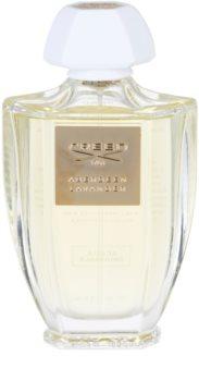 Creed Acqua Originale Aberdeen Lavander Eau de Parfum unisex 100 ml