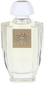 Creed Acqua Originale Iris Tubereuse eau de parfum para mujer