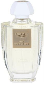 Creed Acqua Originale Iris Tubereuse parfumska voda za ženske