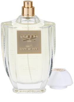 Creed Acqua Originale Iris Tubereuse eau de parfum per donna 100 ml