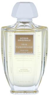 Creed Acqua Originale Iris Tubereuse парфюмна вода тестер за жени 100 мл.