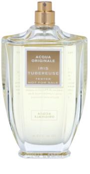 Creed Acqua Originale Iris Tubereuse eau de parfum teszter nőknek 100 ml
