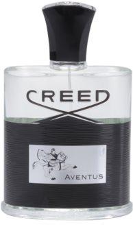Creed Aventus eau de parfum per uomo 120 ml