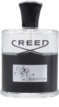 Creed Aventus eau de parfum pour homme 120 ml