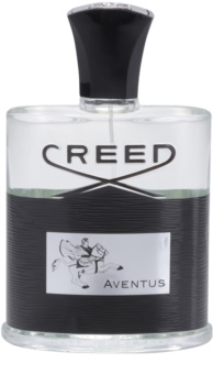 Creed Aventus parfemska voda za muškarce 120 ml