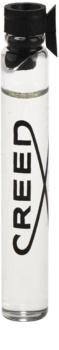 Creed Aventus eau de parfum pentru barbati 1,5 ml