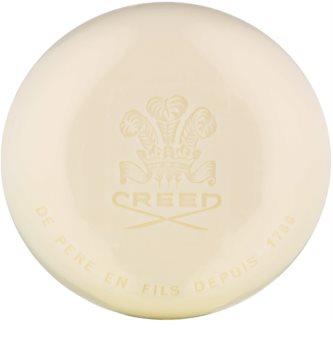 Creed Aventus savon parfumé pour homme 150 g