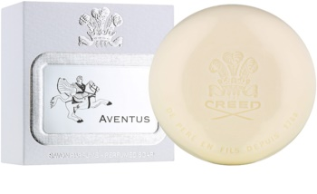 Creed Aventus parfémované mýdlo pro muže 150 g