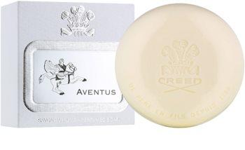 Creed Aventus parfümös szappan férfiaknak 150 g