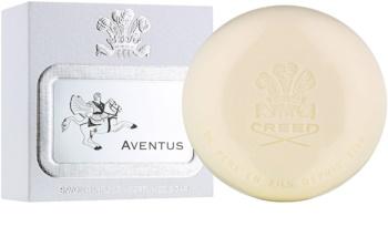 Creed Aventus parfumsko milo za moške 150 g