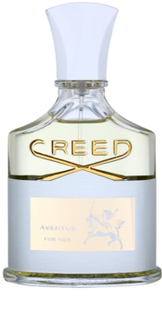 Creed Aventus Eau de Parfum für Damen 75 ml