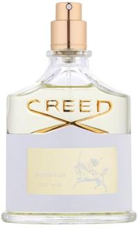 Creed Aventus woda perfumowana tester dla kobiet 75 ml