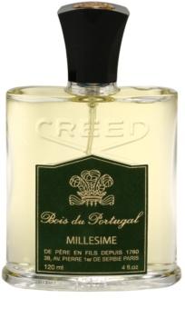 Creed Bois Du Portugal eau de parfum per uomo 120 ml
