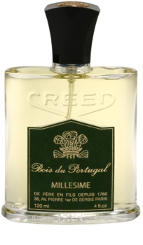 creed bois du portugal eau de parfum for men 120 ml. Black Bedroom Furniture Sets. Home Design Ideas