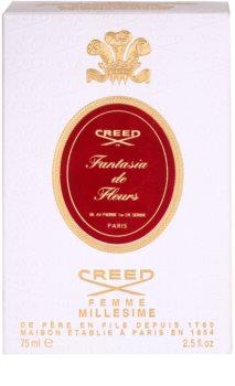Creed Fantasia De Fleurs eau de parfum pentru femei 75 ml