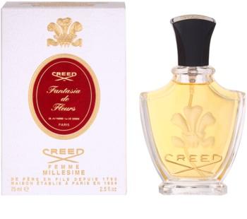 Creed Fantasia De Fleurs Eau de Parfum for Women 75 ml