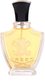 Creed Fantasia De Fleurs Parfumovaná voda pre ženy 75 ml