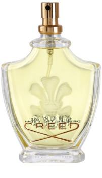 Creed Fantasia De Fleurs parfumovaná voda tester pre ženy 75 ml
