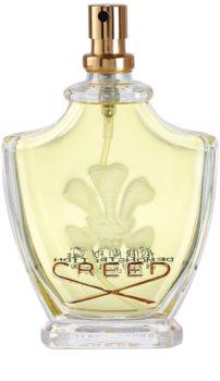 Creed Fantasia De Fleurs woda perfumowana tester dla kobiet 75 ml