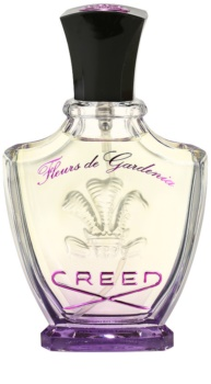 Creed Fleurs De Gardenia eau de parfum nőknek 75 ml