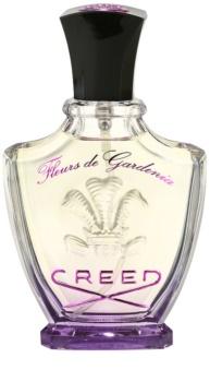 Creed Fleurs De Gardenia eau de parfum per donna 75 ml