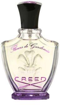 Creed Fleurs De Gardenia parfémovaná voda pro ženy 75 ml