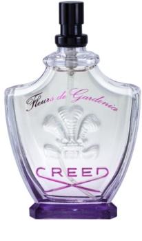 Creed Fleurs De Gardenia парфюмна вода тестер за жени 75 мл.