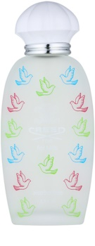 Creed For Kids eau de parfum pentru copii 100 ml (spray fara alcool)(fara alcool)