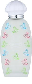 Creed For Kids parfumska voda za otroke 100 ml brez alkohola