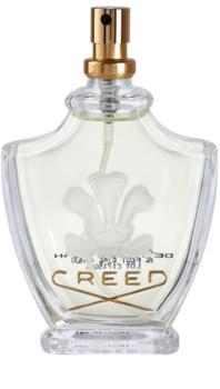 Creed Fleurissimo woda perfumowana tester dla kobiet 75 ml