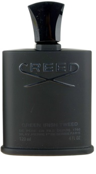 Creed Green Irish Tweed eau de parfum para hombre 120 ml