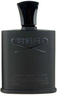 Creed Green Irish Tweed eau de parfum per uomo 120 ml