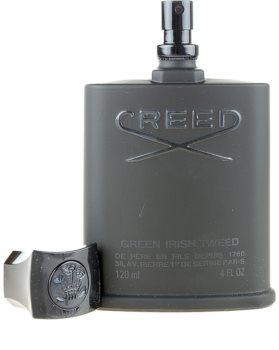 Creed Green Irish Tweed parfemska voda za muškarce 120 ml