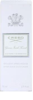 Creed Green Irish Tweed balzám po holení pre mužov 75 ml