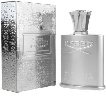 Creed Himalaya Eau de Parfum for Men 120 ml