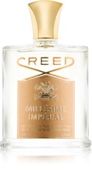 Creed Millésime Impérial Eau de Parfum unissexo 120 ml