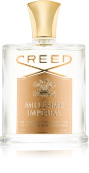 Creed Millesime Imperial parfumska voda uniseks 120 ml