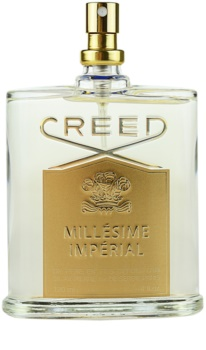 Creed Millesime Imperial Parfumovaná voda tester unisex 120 ml