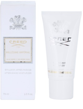 Creed Millesime Imperial balzám po holení unisex 75 ml